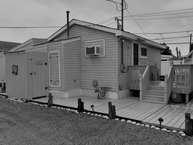 41 Shore Villa Road #108, South Seaside Park, NJ 08752 (MLS #21711286) :: The Dekanski Home Selling Team
