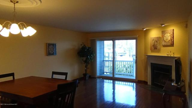 202 Spinnakers Cv, Toms River, NJ 08753 (MLS #21713927) :: The Dekanski Home Selling Team