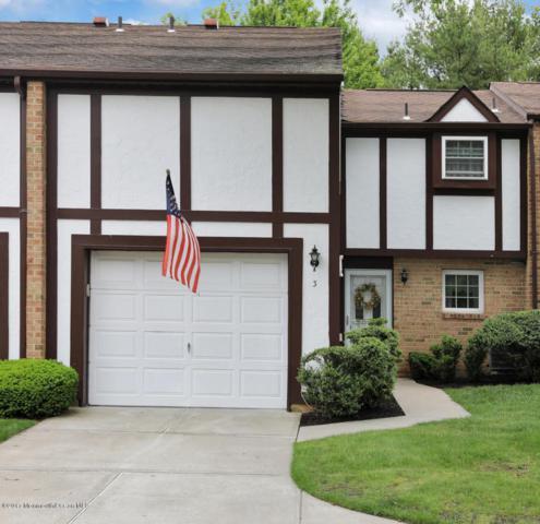 3 Apple Drive, Spring Lake Heights, NJ 07762 (MLS #21720691) :: The Dekanski Home Selling Team