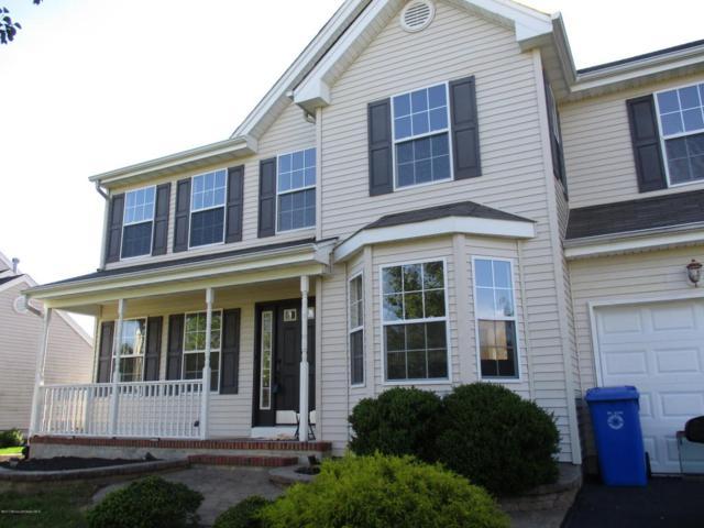 152 Barracuda Road, Manahawkin, NJ 08050 (MLS #21722284) :: The Dekanski Home Selling Team