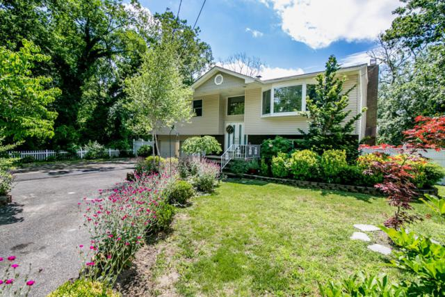 17 N Lakeside Avenue, Jackson, NJ 08527 (MLS #21722973) :: The Dekanski Home Selling Team