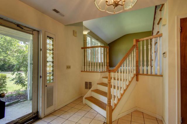 2 Buttonwood Road, Middletown, NJ 07748 (MLS #21723918) :: The Dekanski Home Selling Team