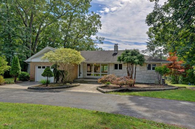 29 N Lakeside Avenue, Jackson, NJ 08527 (MLS #21733545) :: The Dekanski Home Selling Team