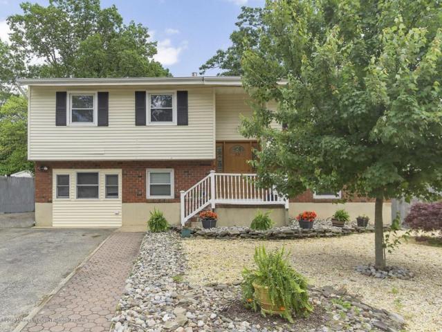 53 Brand Road, Toms River, NJ 08753 (MLS #21822286) :: The Dekanski Home Selling Team