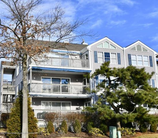 79 Bay Point Harbour, Point Pleasant, NJ 08742 (MLS #21905602) :: The MEEHAN Group of RE/MAX New Beginnings Realty