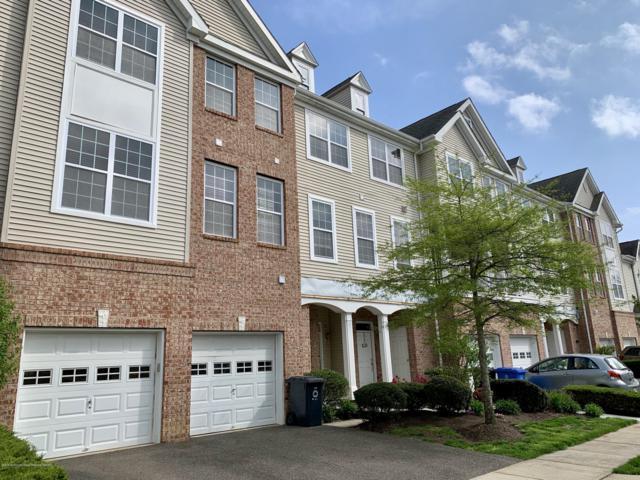 20 Farrah Drive, Manahawkin, NJ 08050 (MLS #21912006) :: The MEEHAN Group of RE/MAX New Beginnings Realty