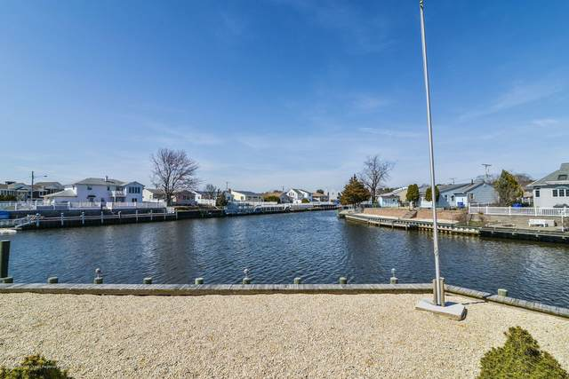 2528 Hiering Road, Toms River, NJ 08753 (MLS #21912320) :: The Premier Group NJ @ Re/Max Central
