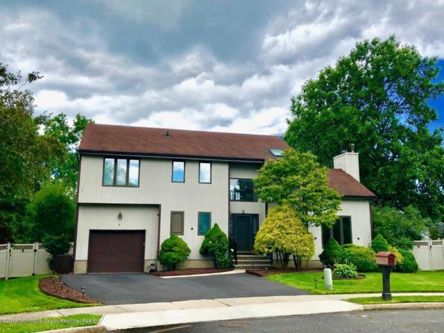 8 Elm Place, Matawan, NJ 07747 (#21923327) :: Daunno Realty Services, LLC
