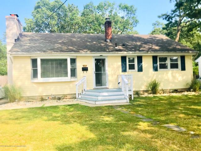 1216 Barton Avenue, Point Pleasant, NJ 08742 (MLS #21928272) :: The CG Group | RE/MAX Real Estate, LTD