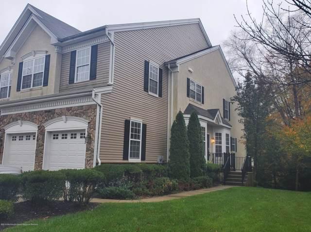 67 Brookfield Drive, Jackson, NJ 08527 (MLS #21934732) :: William Hagan Group