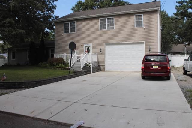 89 Poplar Street, Waretown, NJ 08758 (MLS #21937407) :: The MEEHAN Group of RE/MAX New Beginnings Realty