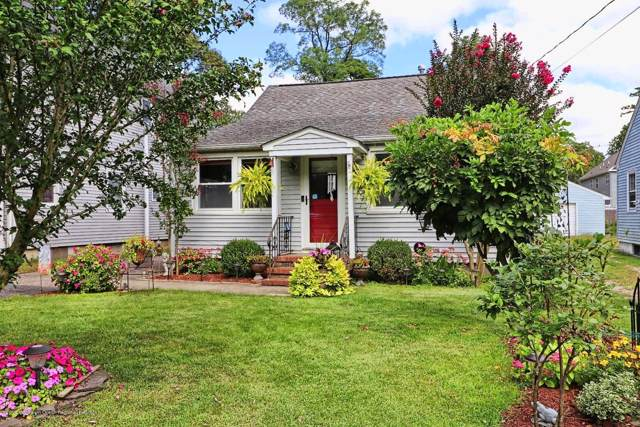 513 Anthony Avenue, Toms River, NJ 08753 (MLS #21938681) :: The MEEHAN Group of RE/MAX New Beginnings Realty