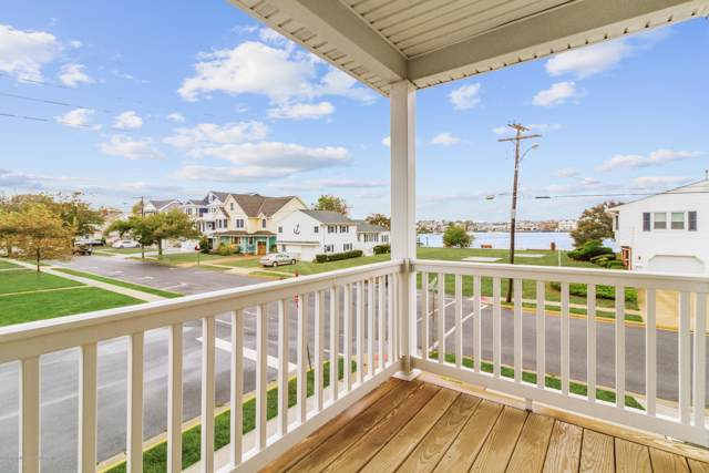 46 Niblick Street, Point Pleasant Beach, NJ 08742 (MLS #21941442) :: The Dekanski Home Selling Team