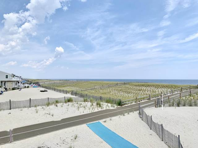 1 2nd Avenue #36, Ortley Beach, NJ 08751 (MLS #21942260) :: The CG Group | RE/MAX Real Estate, LTD