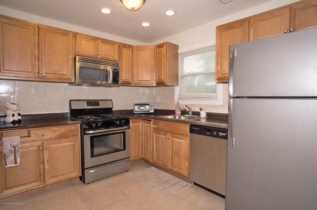 123 W 5th Street, Howell, NJ 07731 (MLS #21943928) :: William Hagan Group