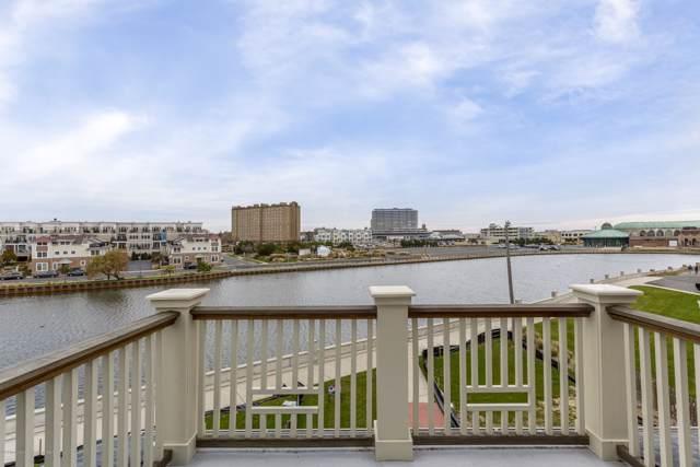 20 Lake Avenue, Ocean Grove, NJ 07756 (MLS #21944895) :: William Hagan Group