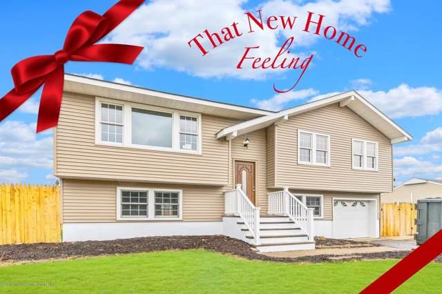 505 Cedarwood Drive, Lanoka Harbor, NJ 08734 (MLS #21946123) :: The MEEHAN Group of RE/MAX New Beginnings Realty