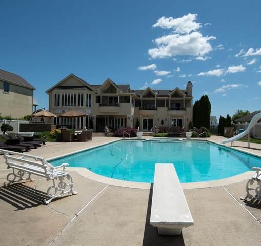 1026 Ocean Avenue, Elberon, NJ 07740 (MLS #21946749) :: The CG Group | RE/MAX Real Estate, LTD