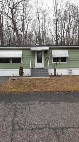 173 Village Road, Morganville, NJ 07751 (MLS #22006442) :: The MEEHAN Group of RE/MAX New Beginnings Realty