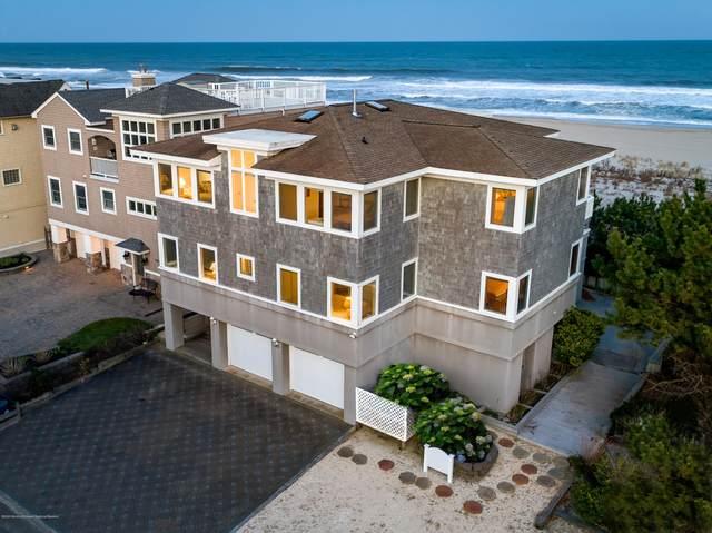 1501 Ocean Avenue, Surf City, NJ 08008 (MLS #22007950) :: The MEEHAN Group of RE/MAX New Beginnings Realty