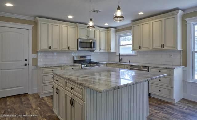 144 Pulaski Boulevard, Toms River, NJ 08757 (MLS #22012097) :: Vendrell Home Selling Team