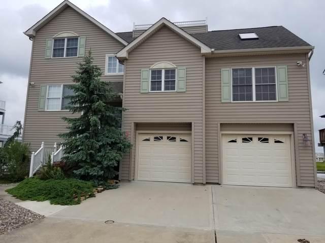 41 Kentucky Drive, Little Egg Harbor, NJ 08087 (MLS #22025013) :: Provident Legacy Real Estate Services, LLC