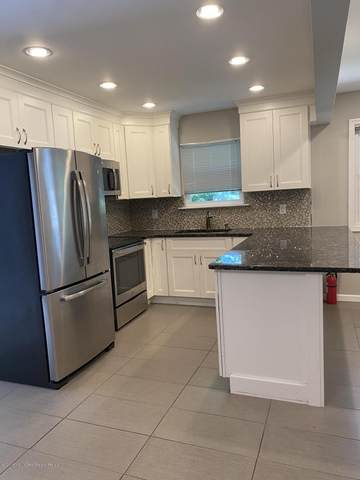 209 Boundary Street, Toms River, NJ 08753 (MLS #22025916) :: Provident Legacy Real Estate Services, LLC