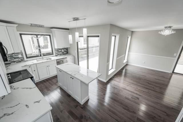 580 Patten Avenue #45, Long Branch, NJ 07740 (MLS #22029678) :: The CG Group | RE/MAX Real Estate, LTD
