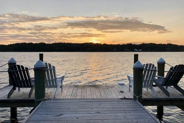 2501 Autumn Drive, Manasquan, NJ 08736 (MLS #22033995) :: Provident Legacy Real Estate Services, LLC