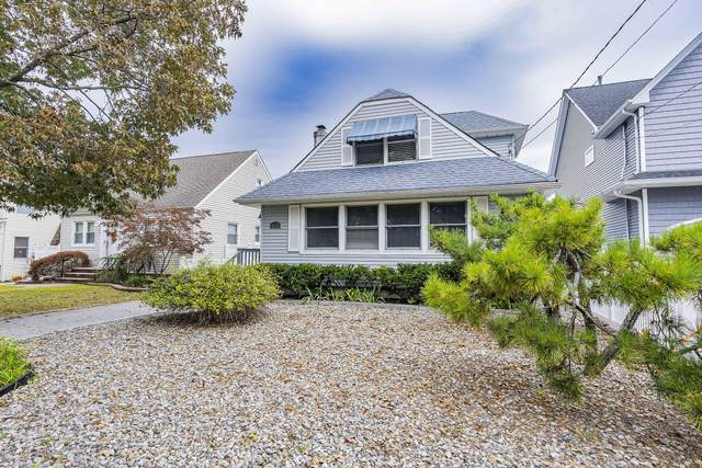 1855 Bay Boulevard, Point Pleasant, NJ 08742 (MLS #22034621) :: Halo Realty