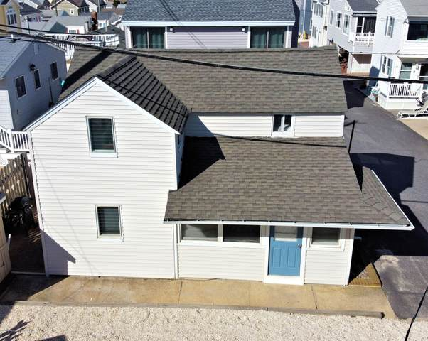 51 E Beach Way, Lavallette, NJ 08735 (MLS #22036408) :: Caitlyn Mulligan with RE/MAX Revolution