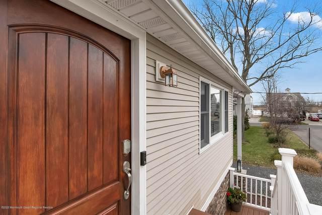 19 Maplewood Avenue, Rumson, NJ 07760 (#22040645) :: Nexthome Force Realty Partners