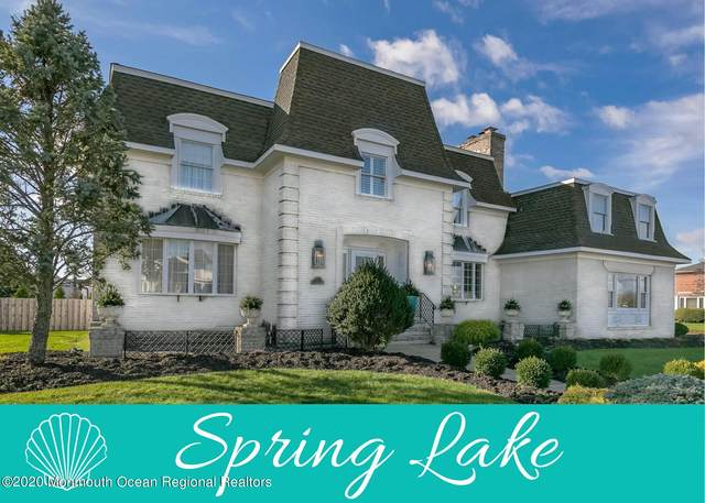 1 Monmouth Shire Lane, Spring Lake, NJ 07762 (MLS #22042319) :: Caitlyn Mulligan with RE/MAX Revolution