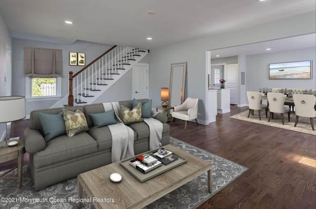 310 Ceylon Avenue, Seaside Heights, NJ 08751 (MLS #22105678) :: William Hagan Group