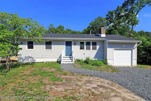 31 Nautilus Drive, Barnegat, NJ 08005 (#22117781) :: Rowack Real Estate Team