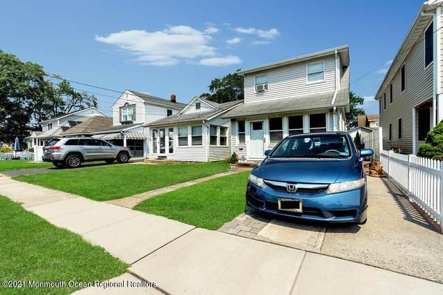 1217 Briarwood Road, Belmar, NJ 07719 (MLS #22121706) :: PORTERPLUS REALTY