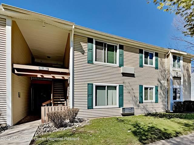 78 Marlowe Court, Franklin, NJ 08873 (MLS #22125162) :: Kay Platinum Real Estate Group
