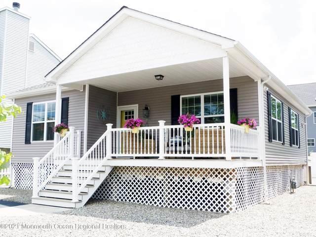2208 Middle Avenue, Point Pleasant, NJ 08742 (#22130641) :: Rowack Real Estate Team