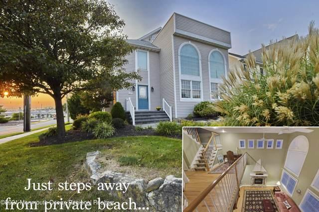 1629 Ocean Avenue, Point Pleasant Beach, NJ 08742 (MLS #22130907) :: The CG Group | RE/MAX Revolution