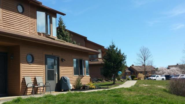 9 English Lane, Brick, NJ 08724 (MLS #21708513) :: The Dekanski Home Selling Team