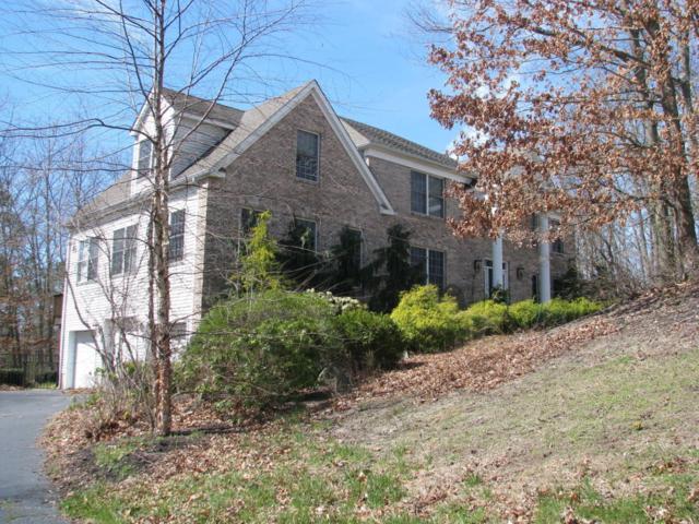 17 Savannah Road, Jackson, NJ 08527 (MLS #21712281) :: The Dekanski Home Selling Team
