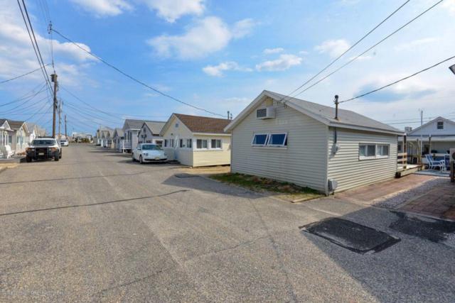 18 2nd Lane #63, South Seaside Park, NJ 08752 (MLS #21809625) :: The Dekanski Home Selling Team