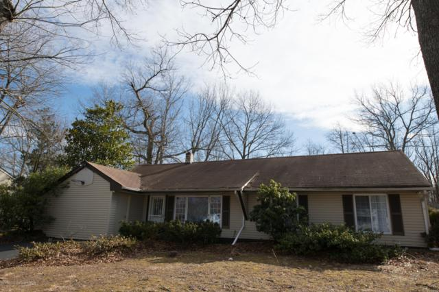 11 Yorkshire Drive, Jackson, NJ 08527 (MLS #21847560) :: The MEEHAN Group of RE/MAX New Beginnings Realty