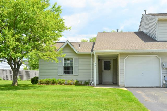 40 Mariners Cv, Freehold, NJ 07728 (MLS #21920216) :: The MEEHAN Group of RE/MAX New Beginnings Realty