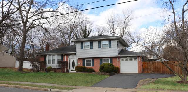 8 Lexington, Howell, NJ 07731 (MLS #22005927) :: The MEEHAN Group of RE/MAX New Beginnings Realty