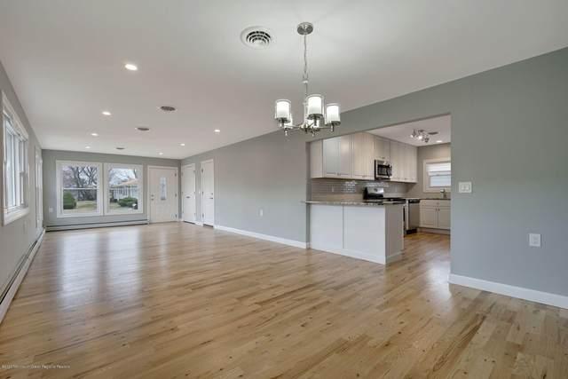 8 Grenada Street, Toms River, NJ 08757 (MLS #22011062) :: The Dekanski Home Selling Team