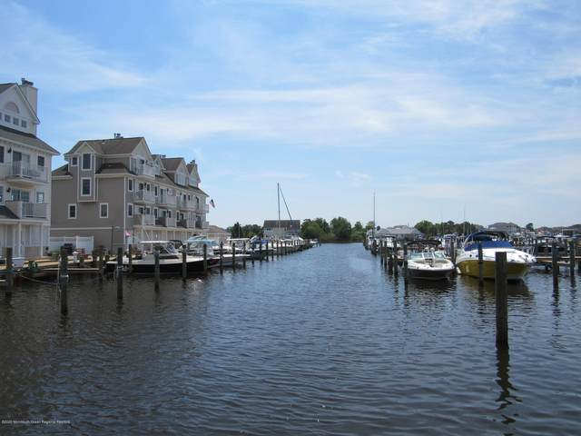 332 E Lacey Road #32, Forked River, NJ 08731 (MLS #22018726) :: The Ventre Team