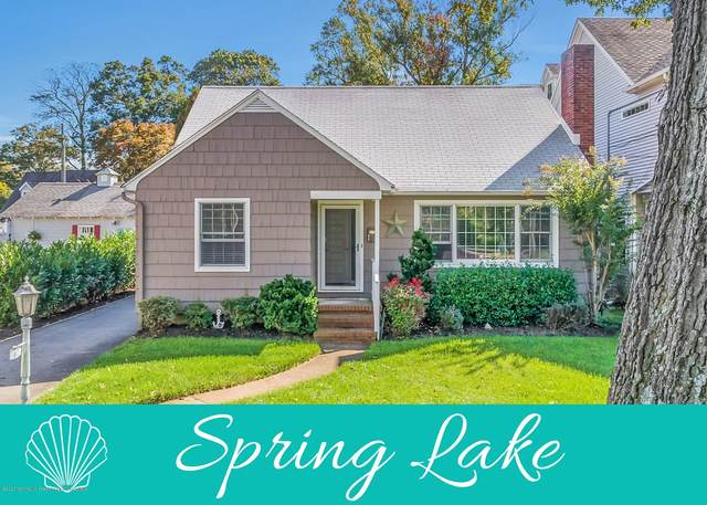 417 Church Street, Spring Lake, NJ 07762 (MLS #22036383) :: Caitlyn Mulligan with RE/MAX Revolution