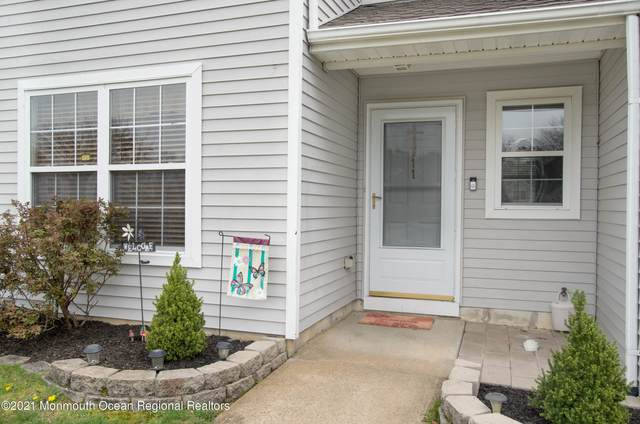 711 Leadership Court, Toms River, NJ 08755 (MLS #22110902) :: Caitlyn Mulligan with RE/MAX Revolution