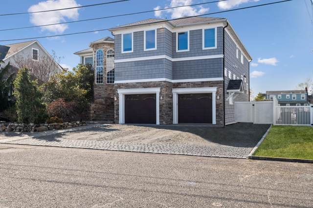 1613 Osprey Court, Point Pleasant, NJ 08742 (MLS #22010969) :: Caitlyn Mulligan with RE/MAX Revolution